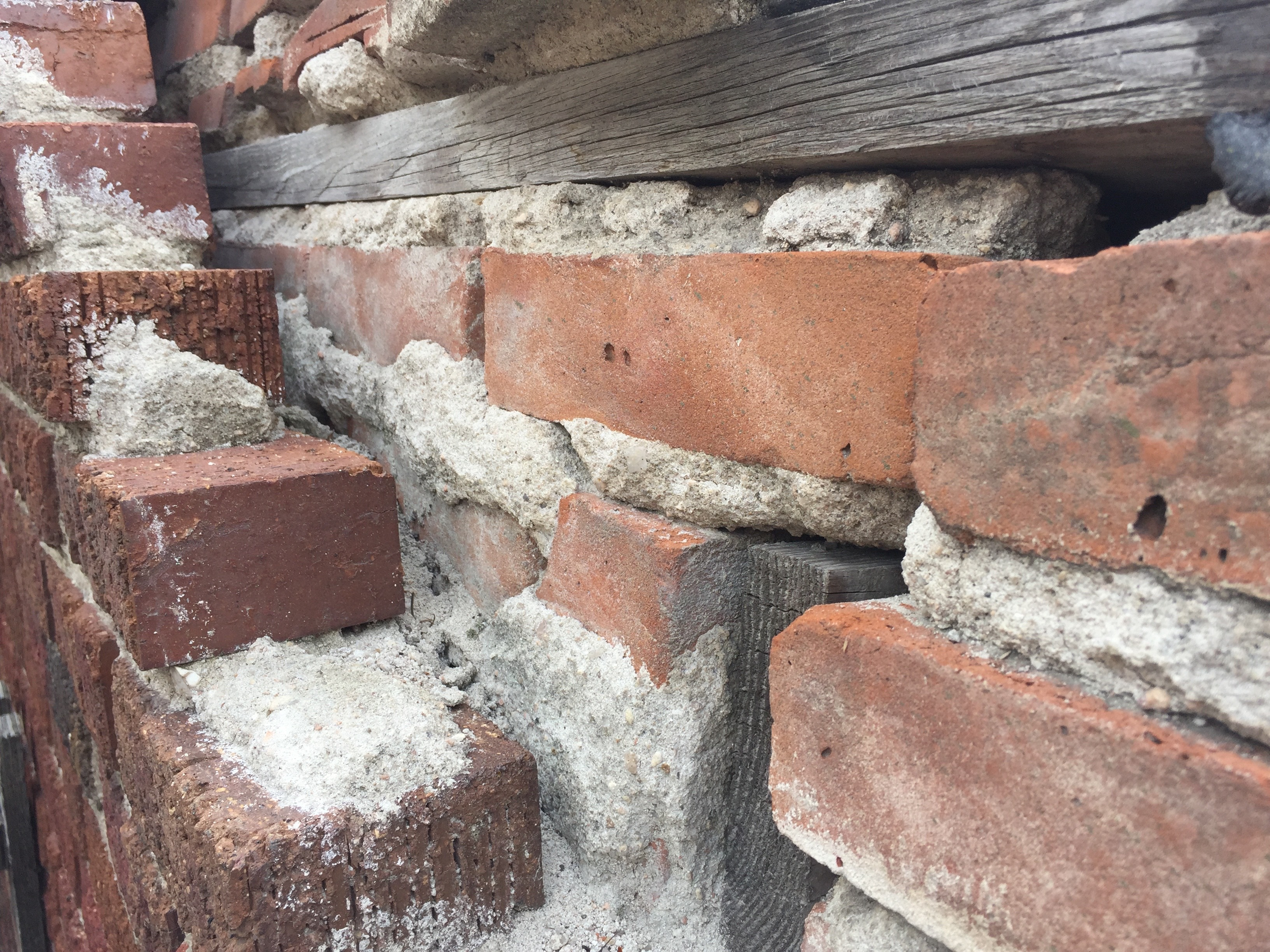 Photos Of Asbestos Containing Building Materials