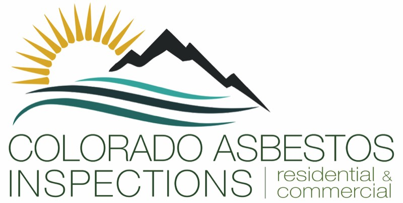 Colorado Asbestos Inspections